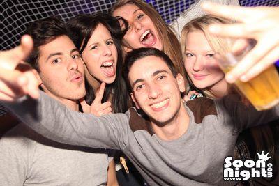 Queen Club - Vendredi 14 decembre 2012 - Photo 21