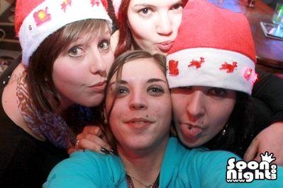 8 Bar - Vendredi 14 decembre 2012 - Photo 11