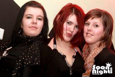 8 Bar - Vendredi 14 decembre 2012 - Photo 3