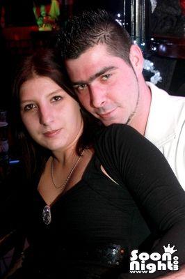 8 Bar - Vendredi 14 decembre 2012 - Photo 5