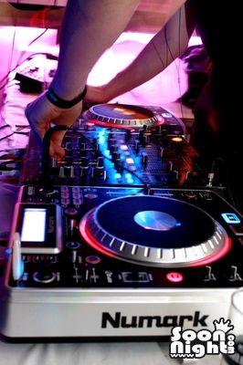 8 Bar - Vendredi 14 decembre 2012 - Photo 7
