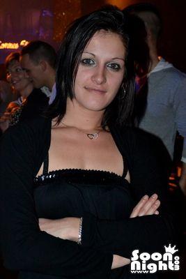 Nextclub - Samedi 22 decembre 2012 - Photo 12