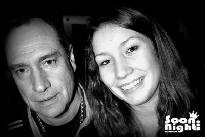 Nextclub - Samedi 22 decembre 2012 - Photo 5