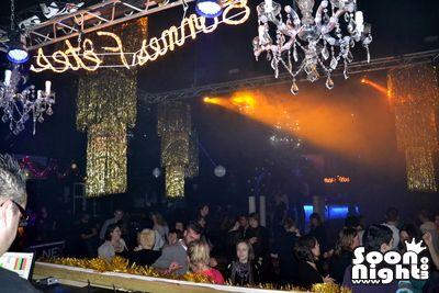 Nextclub - Samedi 22 decembre 2012 - Photo 10
