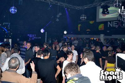 Nextclub - Samedi 02 fevrier 2013 - Photo 2
