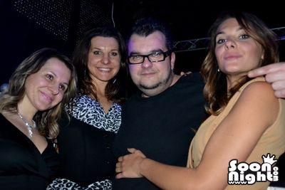 Nextclub - Samedi 02 fevrier 2013 - Photo 11