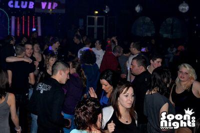 Nextclub - Samedi 02 fevrier 2013 - Photo 4