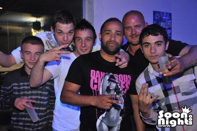 Privilège Club - Samedi 29 juin 2013 - Photo 9