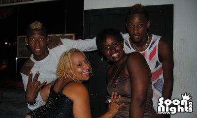 Photos Calypso Club Vendredi 26 juillet 2013
