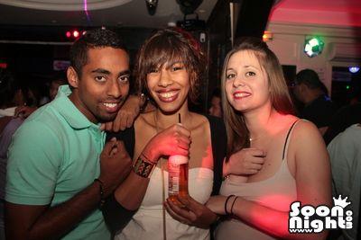 Cubana Club - Samedi 27 juillet 2013 - Photo 2