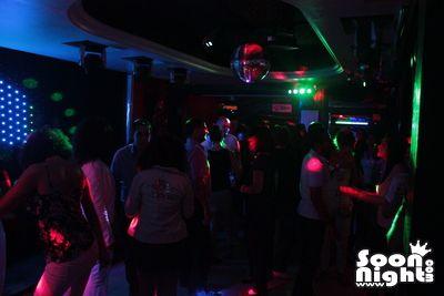 Cubana Club - Samedi 27 juillet 2013 - Photo 13