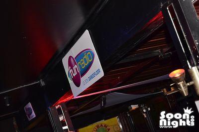 Cubana Club - Samedi 27 juillet 2013 - Photo 17