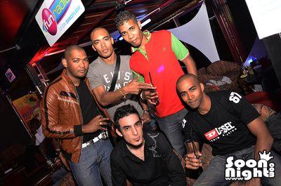 Cubana Club - Samedi 27 juillet 2013 - Photo 24
