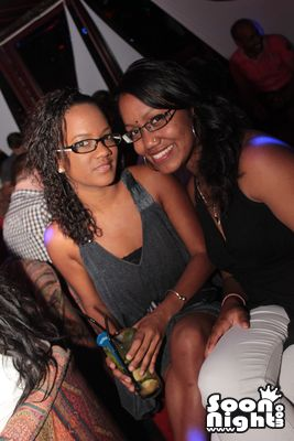 Cubana Club - Samedi 27 juillet 2013 - Photo 8