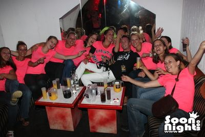 Millenium Echo Club - Samedi 07 septembre 2013 - Photo 2