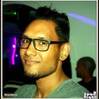 Cubana Club - Vendredi 13 juin 2014 - Photo 2