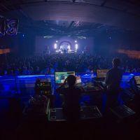 Photos Espace Grande Arche Vendredi 07 Novembre 2014