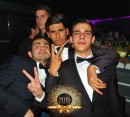 Le Select Club Vix