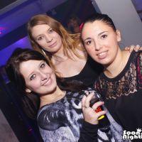 Trombins Club - Vendredi 30 janvier 2015 - Photo 3