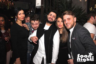 Dreamiiz - Trip & Fun - Jeudi 31 decembre 2015 - Photo 21