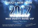 Dusty Rose Club Discothèque