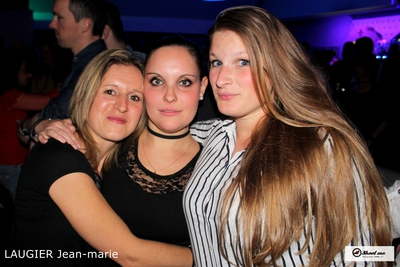 Photos Le Cherry's Vendredi 28 avril 2017