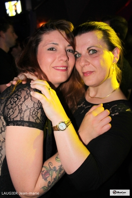 Le Cherry's - Vendredi 28 avril 2017 - Photo 10