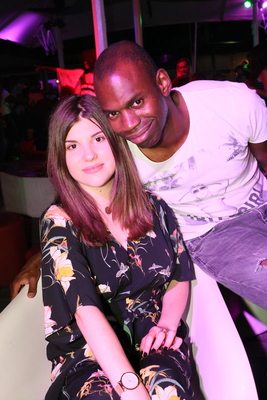 Barnum Club - Vendredi 28 juillet 2017 - Photo 5