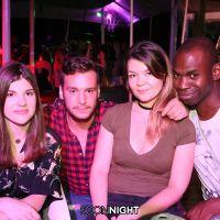 Barnum Club - Vendredi 28 juillet 2017 - Photo 9