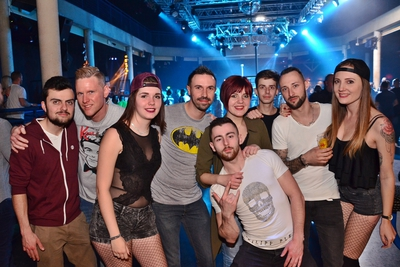 Photos Sphinx Samedi 14 avril 2018