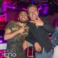 Metro Club - Vendredi 06 juillet 2018 - Photo 16
