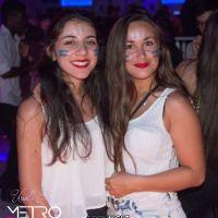 Metro Club - Samedi 07 juillet 2018 - Photo 22