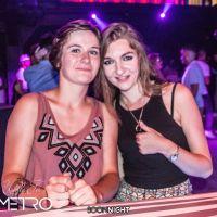 Metro Club - Vendredi 13 juillet 2018 - Photo 7