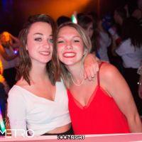 Metro Club - Samedi 14 juillet 2018 - Photo 13