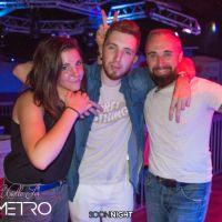 Metro Club - Samedi 14 juillet 2018 - Photo 22