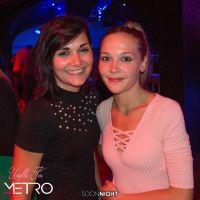 Metro Club - Samedi 14 juillet 2018 - Photo 5