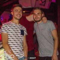 Metro Club - Vendredi 20 juillet 2018 - Photo 6