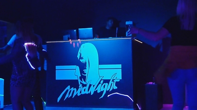 Photos Midnight DiscothÈque Prunette Samedi 08 septembre 2018