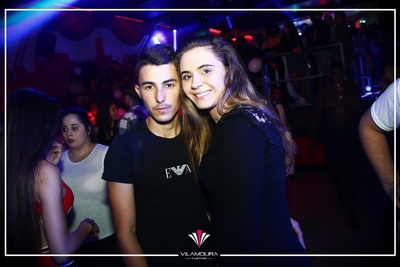 Vilamoura Club - Samedi 15 septembre 2018 - Photo 2