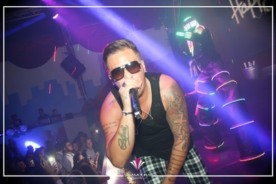 Vilamoura Club - Samedi 15 septembre 2018 - Photo 12