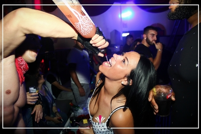 Photos Vilamoura Club Samedi 22 septembre 2018
