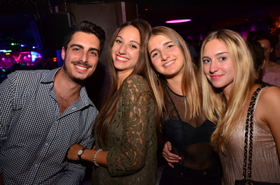 Duplex - Vendredi 28 septembre 2018 - Photo 1