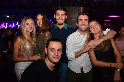 Duplex - Vendredi 28 septembre 2018 - Photo 7