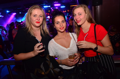 Photos Duplex Samedi 29 septembre 2018