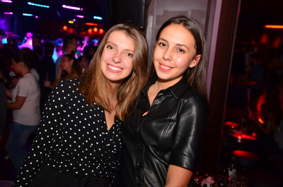 Duplex - Samedi 29 septembre 2018 - Photo 2