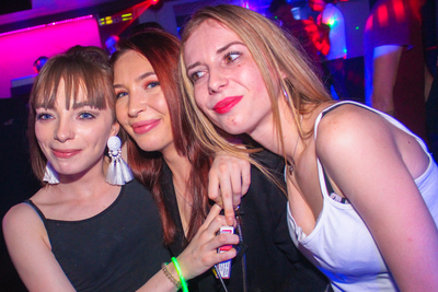 Photos Holiday Club - Belgique Vendredi 12 octobre 2018