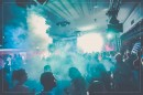 Bpm Lounge - Ain