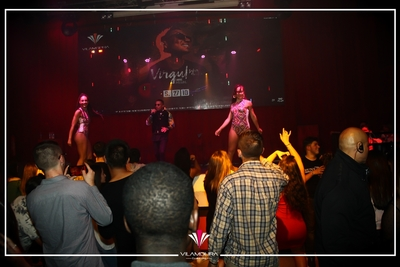 Vilamoura Club - Samedi 27 octobre 2018 - Photo 6