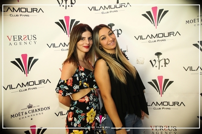 Vilamoura Club - Samedi 27 octobre 2018 - Photo 10