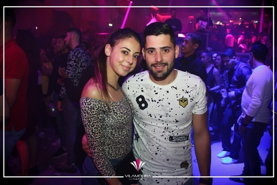 Vilamoura Club - Samedi 10 Novembre 2018 - Photo 3